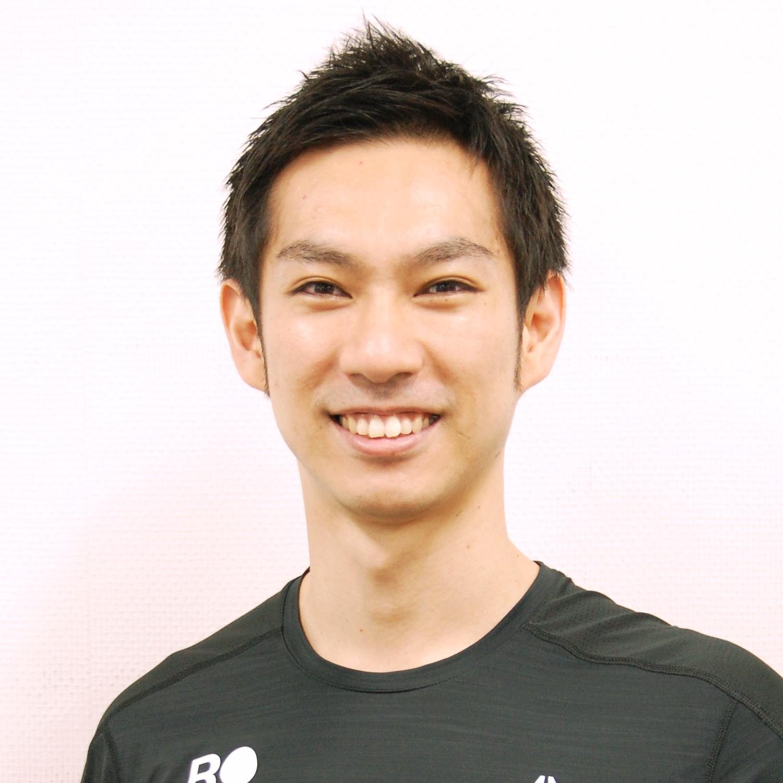 Hideyuki Arai