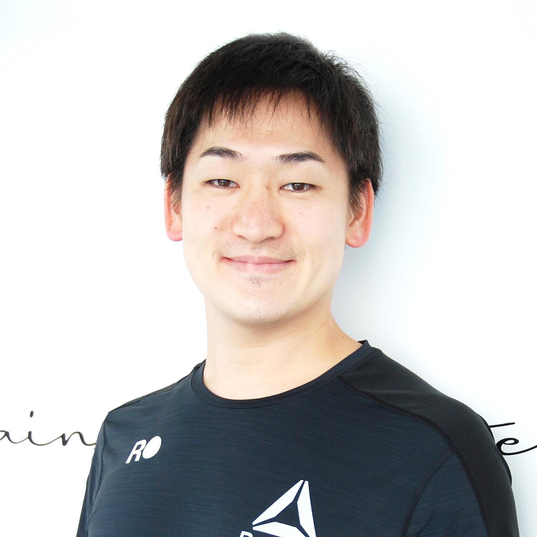 Shintaro Honma