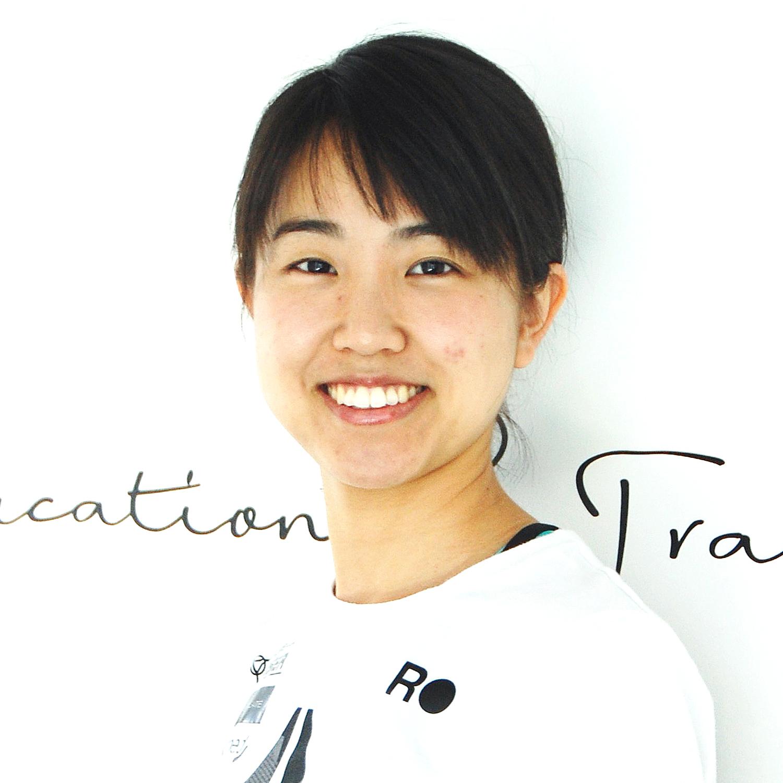 Ayako Ichikawa