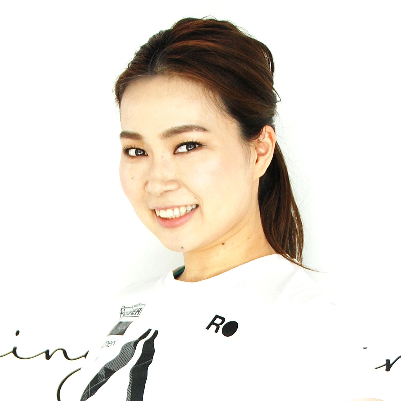Aya Ishihara