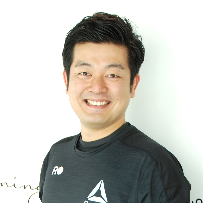 Yuki Kamei
