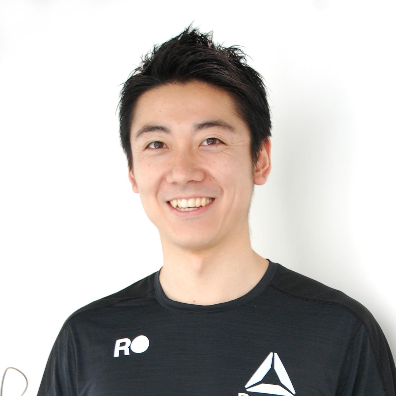 Takuya Oura