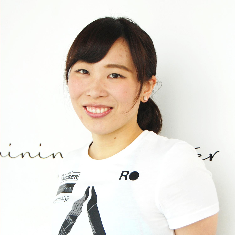 Miki Onodera