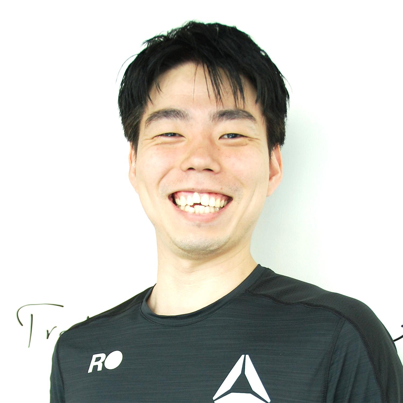 Takaya Sanada