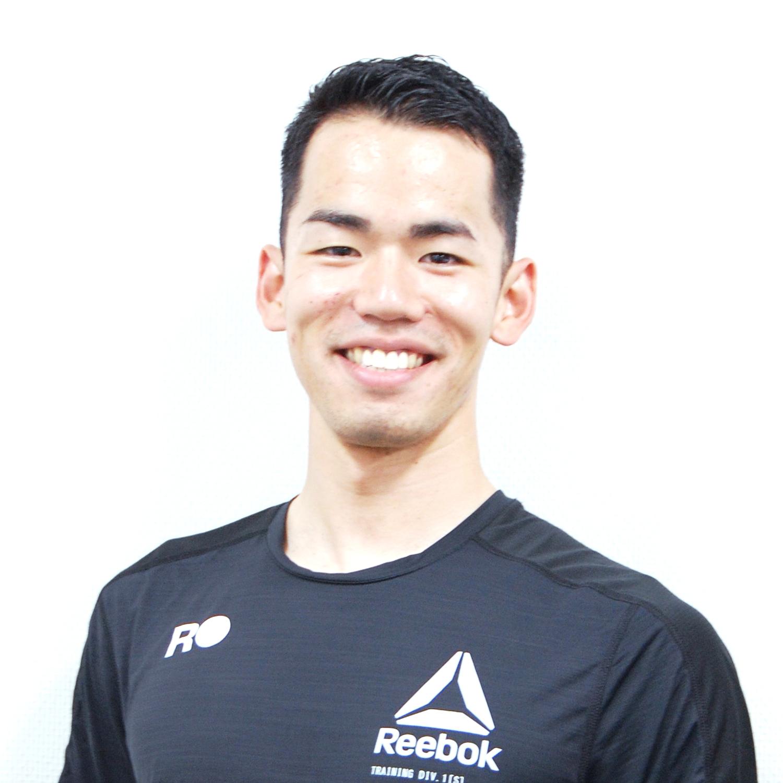 Kazuya Umeda