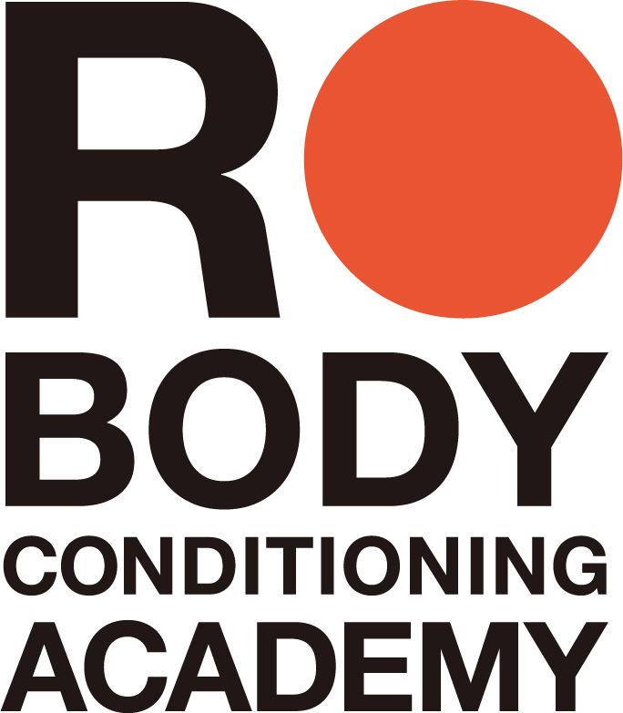 R-body Conditioning Academy