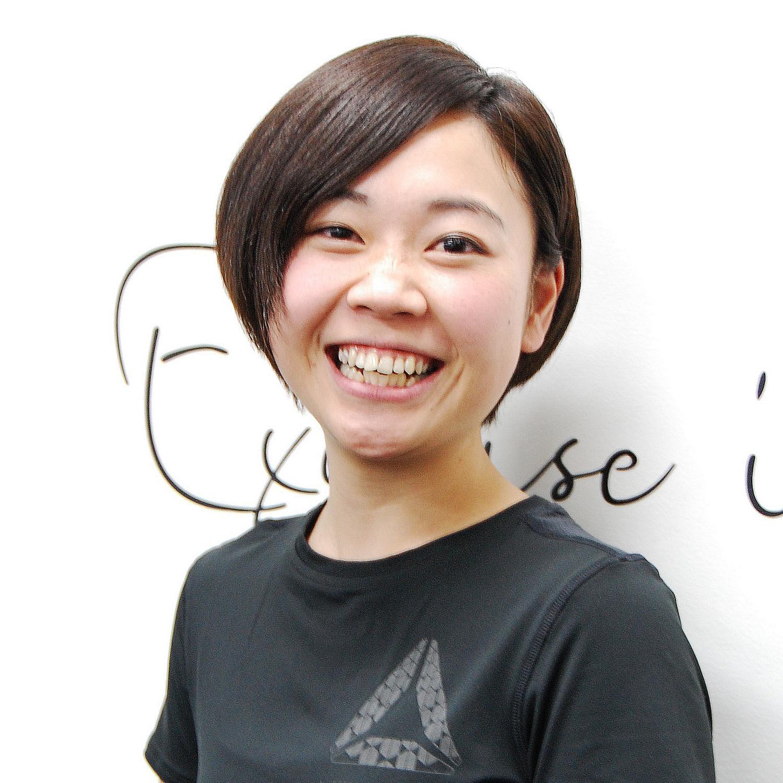 吉田 味加