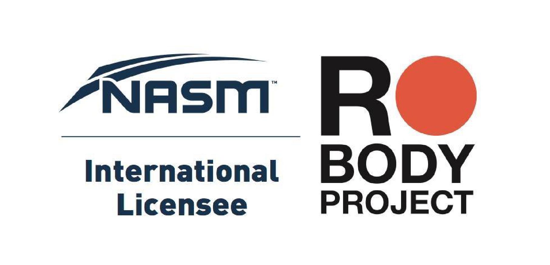 NASM-PES資格取得コース