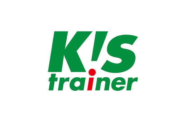 K'sスポーツマッサージ