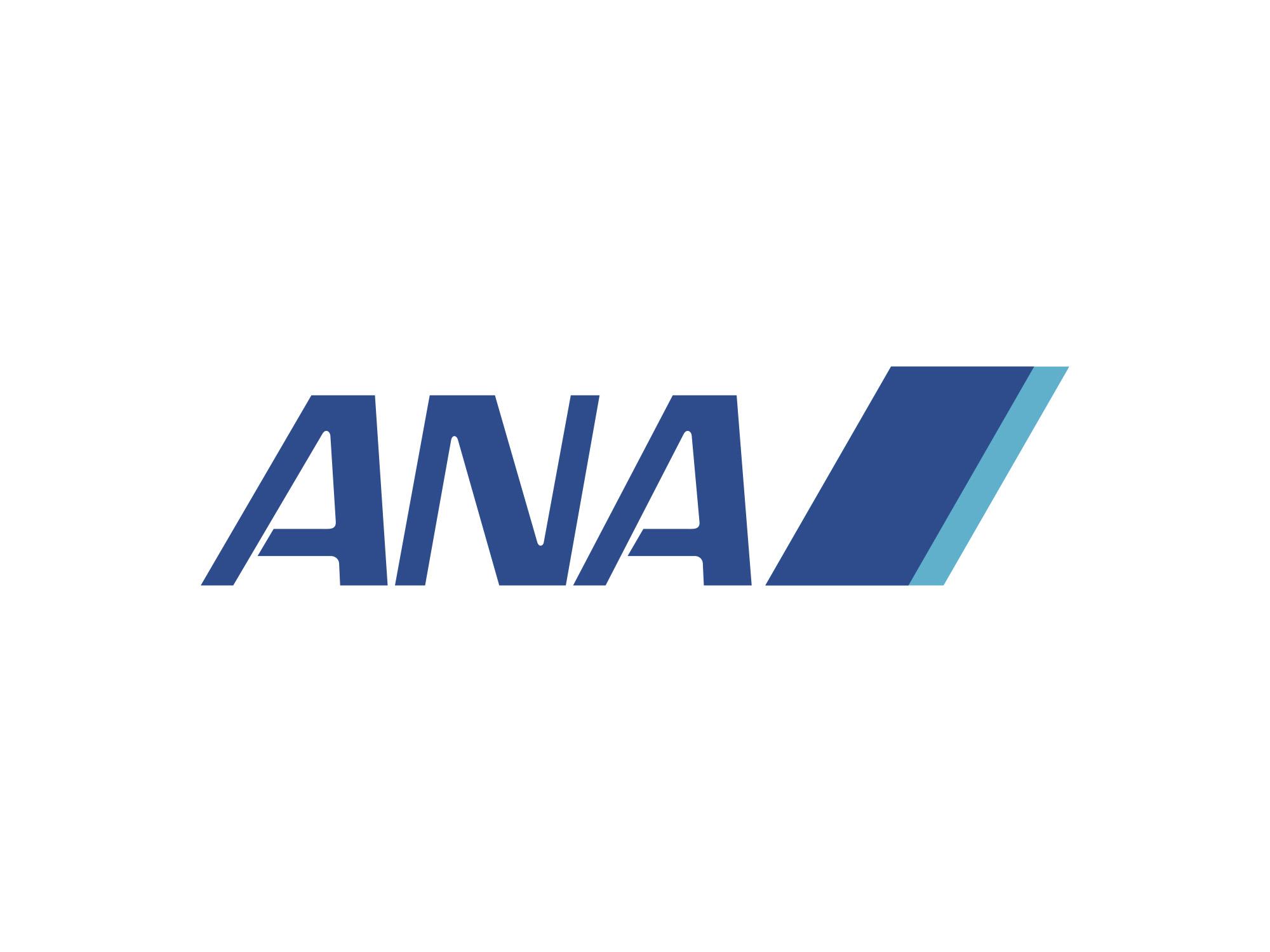ANAエアポートサービス