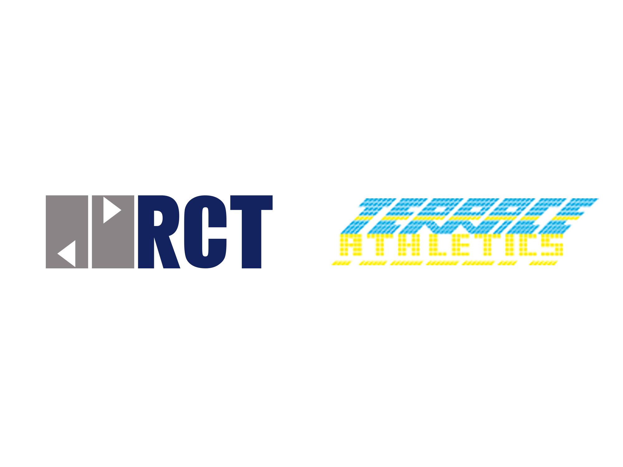 RCTジャパン/TERRACE Athletics